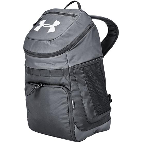 Under Armour UA Undeniable Backpack