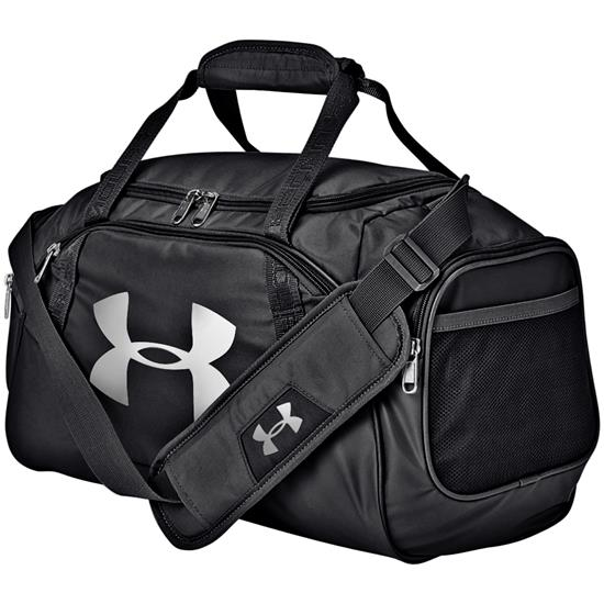 Under Armour UA Undeniable Duffel Extra-Small