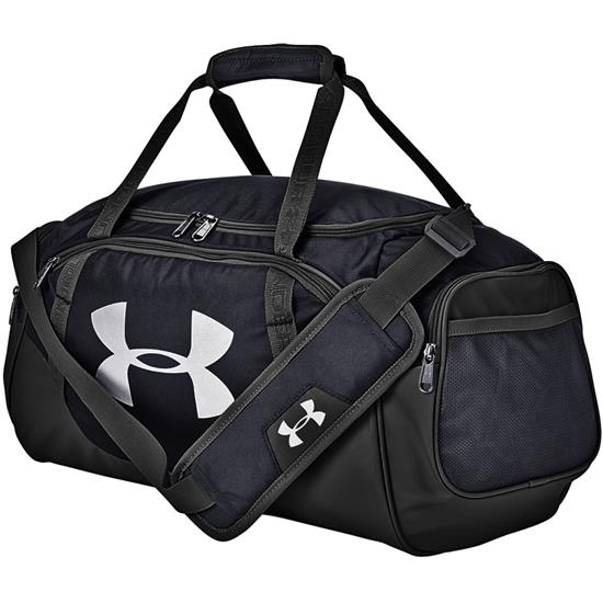 Under Armour UA Undeniable Duffel Small