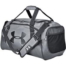Under Armour UA Undeniable II Duffle Large - Graphite-Black