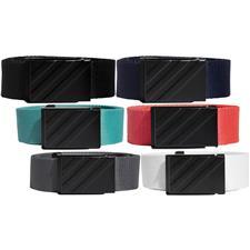 Adidas Webbing Belt