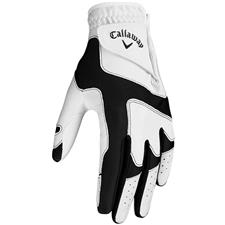 Callaway Golf Opti Fit Golf Glove for Women