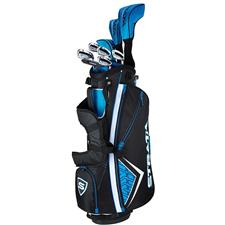 Callaway Golf Strata 12-Piece Complete Set