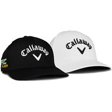 Callaway Golf Men's TA High Crown Hat