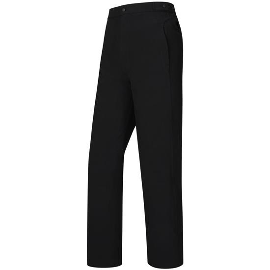 FootJoy Men's DryJoys Tour LTS Rain Pants