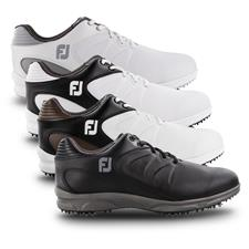 FootJoy Men's FJ Arc XT Golf Shoes