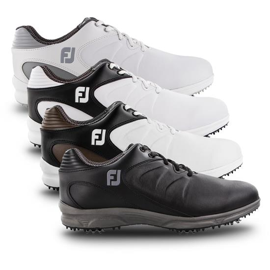 FootJoy Men's FJ Arc XT Previous Season Golf Shoes