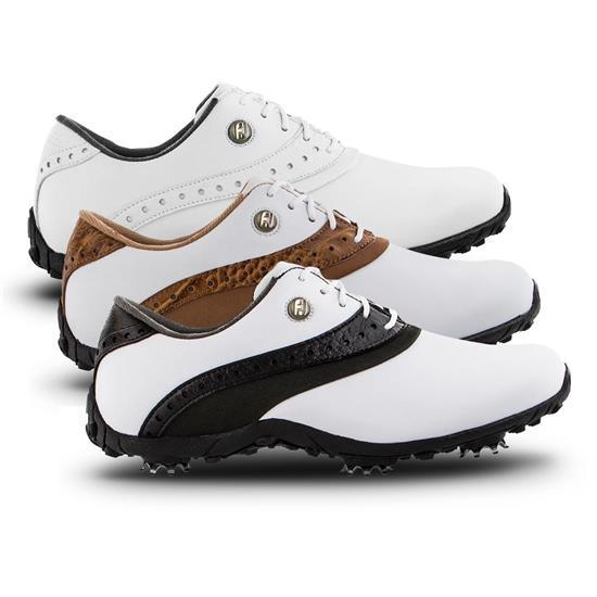 FootJoy Prev. Season LoPro Collection Golf Shoes for Women
