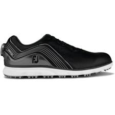 FootJoy Men's Pro/SL BOA Golf Shoe