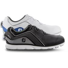 FootJoy Men's Pro/SL BOA Golf Shoe
