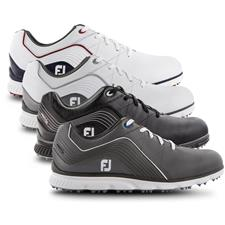 FootJoy 11 Pro/SL Golf Shoes - 2019 Model