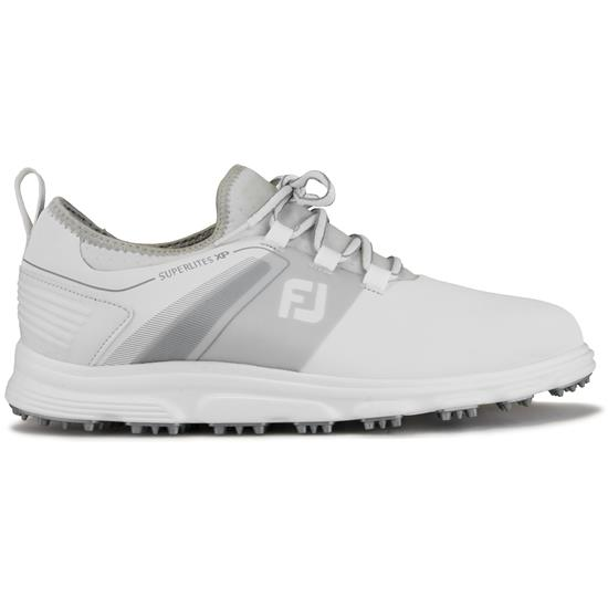 FootJoy Men's Previous Season Superlites XP Golf Shoes