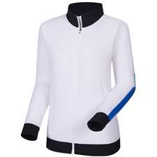 FootJoy Track Jacket for Women