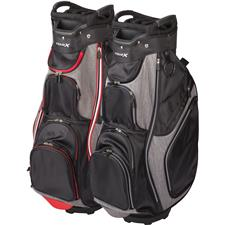Merchants of Golf Tour X 14-Way Cart Bag