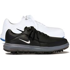 Nike Medium Air Zoom Precision Golf Shoe