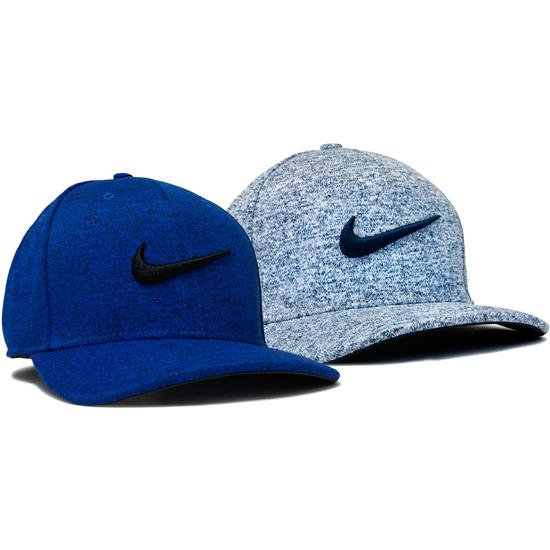 Nike Men's Heather Aerobill Classic 99 Hat