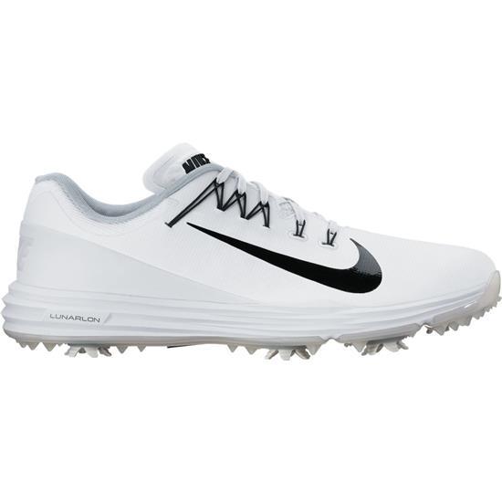 Nike Lunar Command 2 Golf Shoes for Women