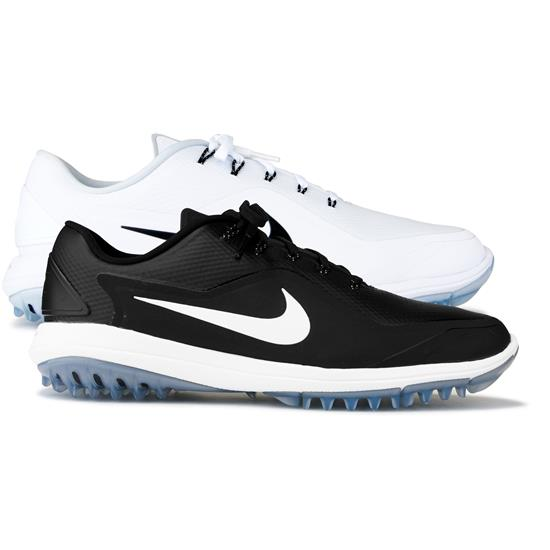 Nike Men's Lunar Control Vapor 2 Golf Shoes