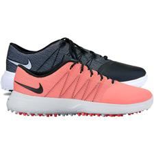 Nike Lunar Empress 2 Golf Shoes for Women