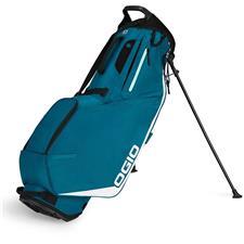 Ogio Shadow Fuse 304 Stand Bag - Marine Blue