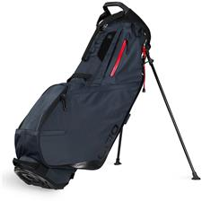 Ogio Shadow Fuse 304 Stand Bag - Navy-Navy