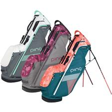 PING Hoofer Lite Carry Bag for Women