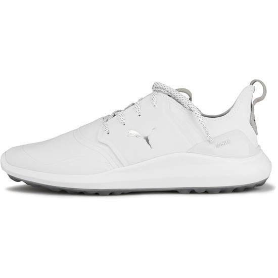 Puma Men S Ignite Nxt Pro Golf Shoes 62 Off Toledoacademyofmedicine Org