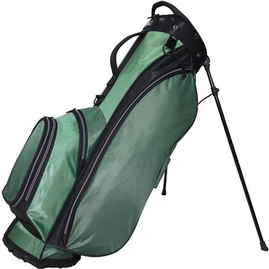 RJ Sports Playoff 5-Way Stand Bag