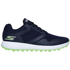 Skechers Go Golf Max Fade Golf Shoe for Women