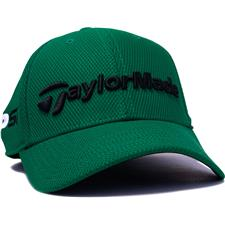 Taylor Made Men's Tour New Era 39Thirty Hat
