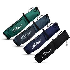 Titleist Custom Logo Carry Golf Bag
