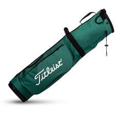 Titleist Carry Golf Bag - Hunter-White