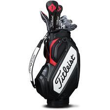 Titleist Custom Logo Midsize Staff Bag