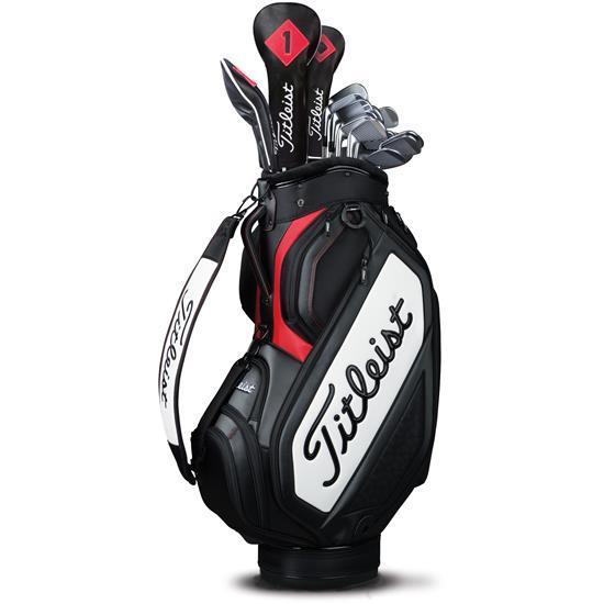 Titleist Midsize Staff Bag