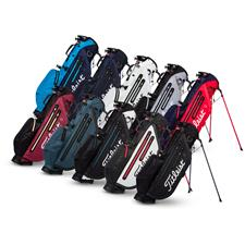 Titleist Players 4 StaDry Stand Bag 172892548048d