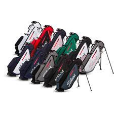 Titleist Custom Logo Players 4 Stand Bag