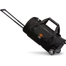 Titleist Custom Logo Professional 22 Wheeled Duffel Bag