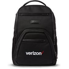 Titleist Custom Logo Professional Backpack