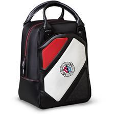 Titleist Custom Logo Shag Bag
