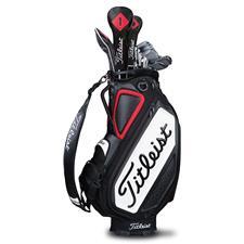 Titleist Custom Logo Tour Staff Bag