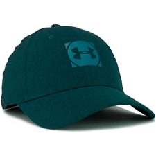 Under Armour Men's Official Tour Cap 3.0 - Batik-Dust - Large/X-Large