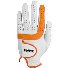 Volvik Tour 2.0 Golf Glove - Small - LH