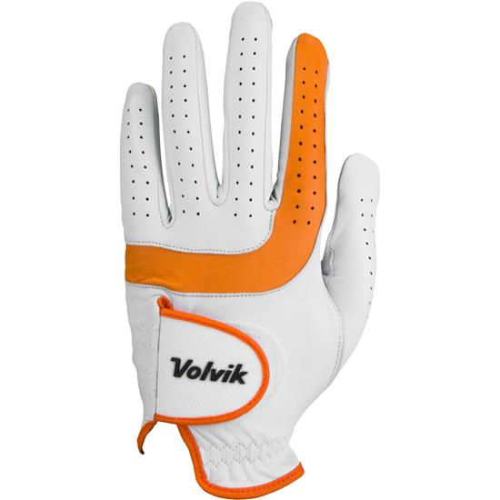 Volvik Tour 2.0 Golf Glove