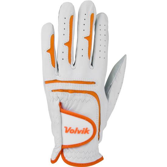 Volvik Tour Golf Glove for Women