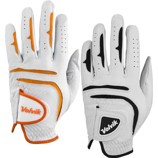 Volvik Tour Golf Glove