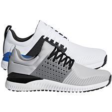 Adidas Men's Adicross Bounce Golf Shoes