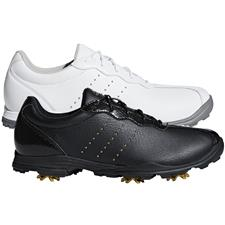 Adidas 8 Adipure DC Golf Shoes for Women