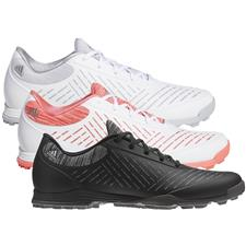 Adidas Medium Adipure Sport 2 Golf Shoes for Women