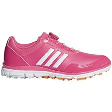 Adidas Adistar Lite BOA for Women