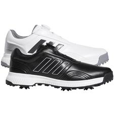 Adidas Medium CP Traxion BOA Golf Shoes
